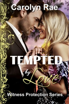 Cover-orders-2-002-Page-5 tempted