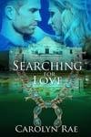 SearchingforLove_w10774_100 small size